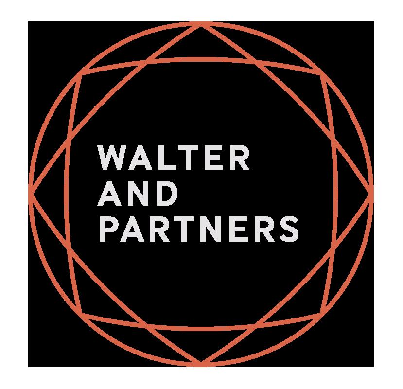 Walter & Partners